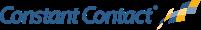 1280px-Constant_Contact_logo