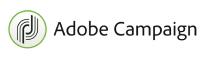 Adobe-campaign-banner