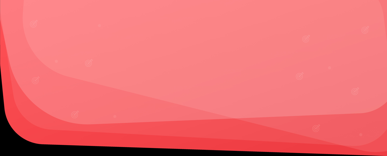 redBig_back