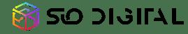 sio-digital