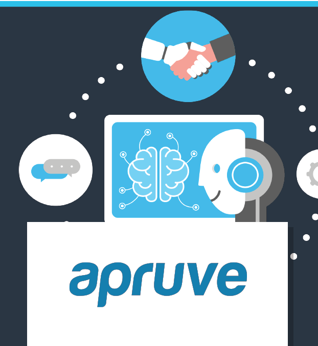 Apruve Case Study Cover