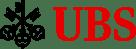 UBS-Logo-1
