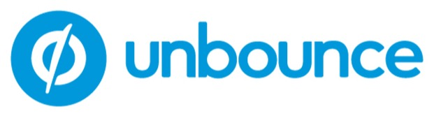 Unbounce-logo-featured