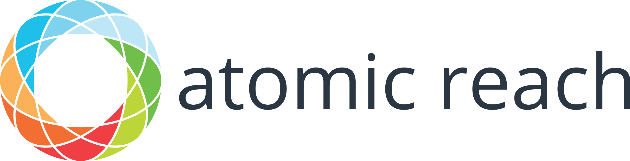 atomicreach-logo-navy-3