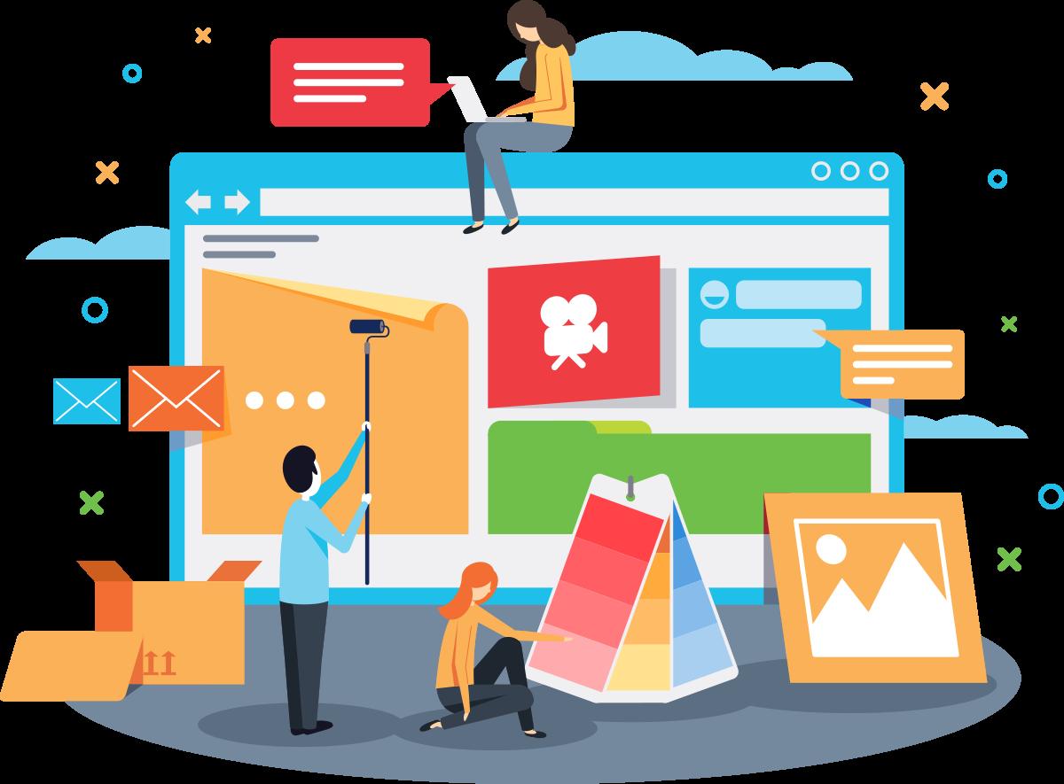 content-management (2)