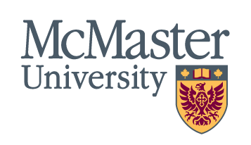 mcmaster-1