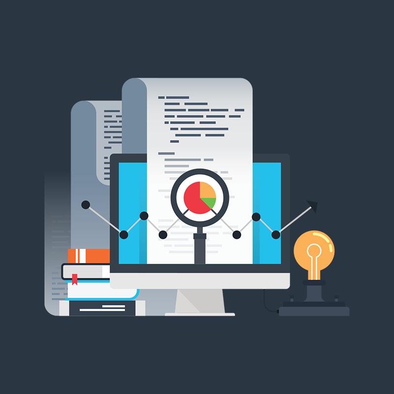 resources-content-audit-wp