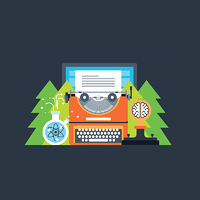 resources-evergreen-content-wp