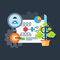 resources-personalization-roi-wp