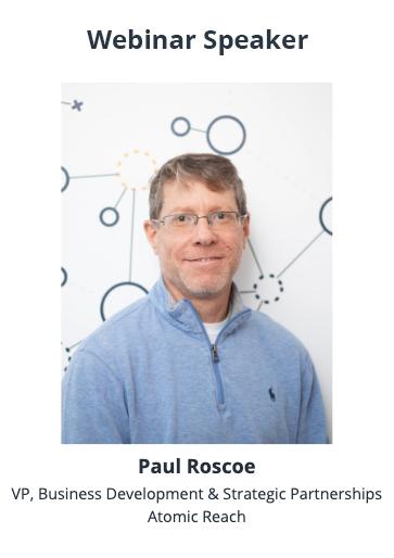 webinar-speaker-roscoe
