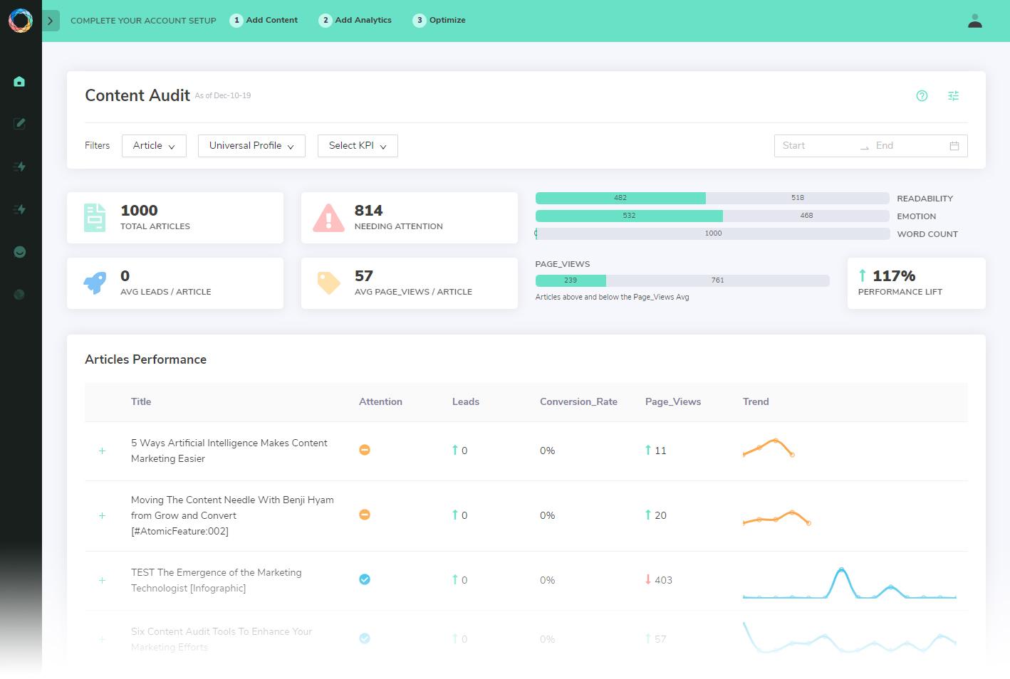 platform_content-audit-2