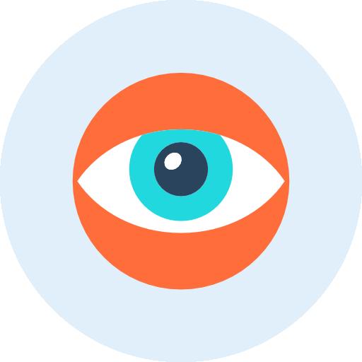 010-eye