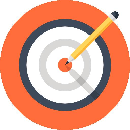 026-target