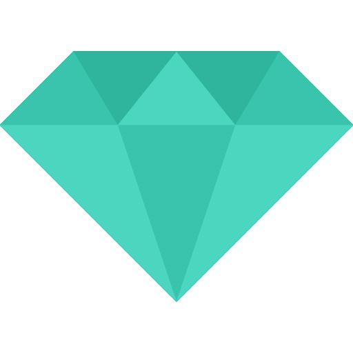 008-diamond