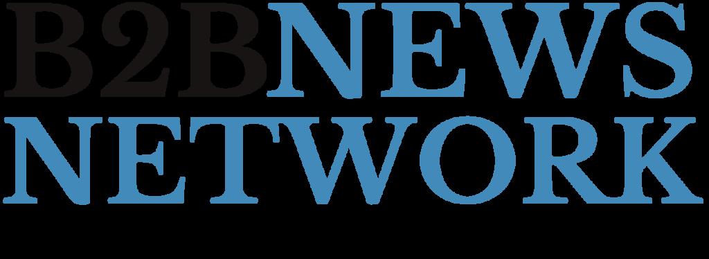 B2BNN-Logo-Tagline-01-1024x374