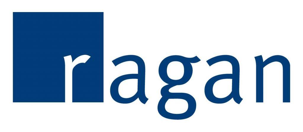 Ragan-logo-1024x448