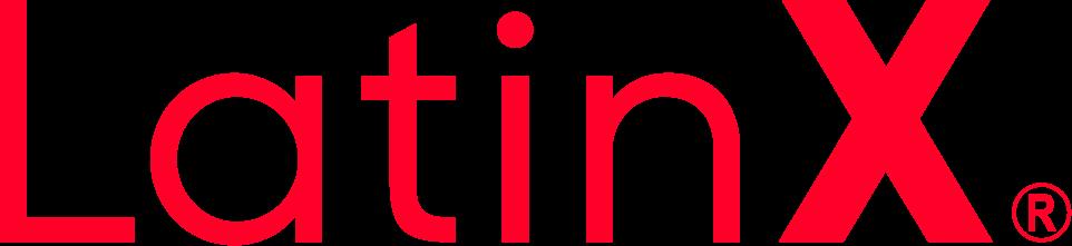 Logo_Name_Red