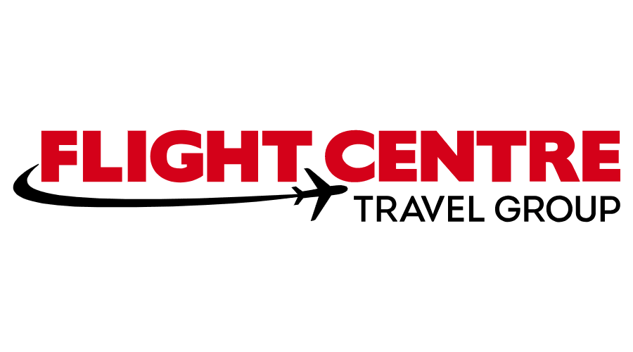 flight-centre-travel-group-logo-vector