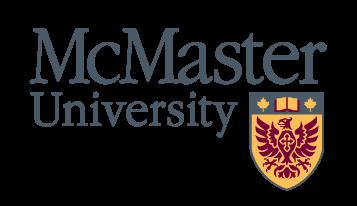 mcmaster-1