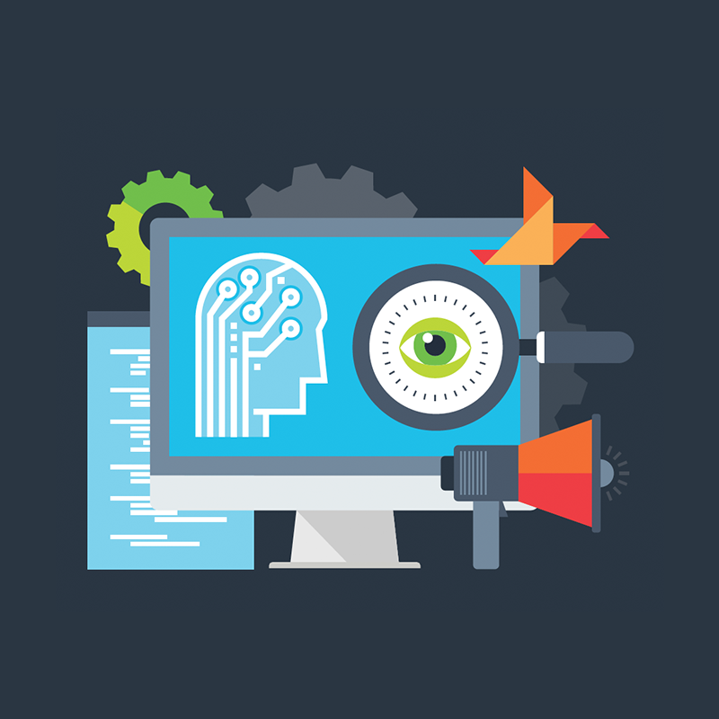 resources-ai-search-marketing-wp