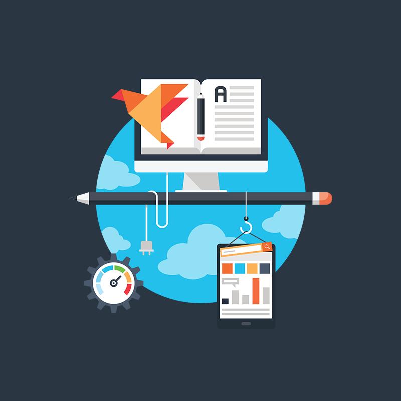 resources-content-agencies