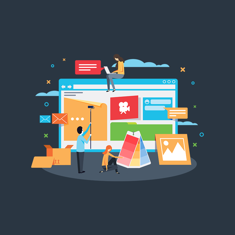 resources-content-marketing-metrics-wp
