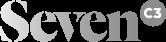 seven-agency-logo