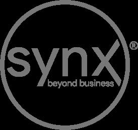synx-agency-logo