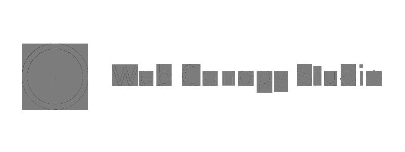 webcanopy_grey