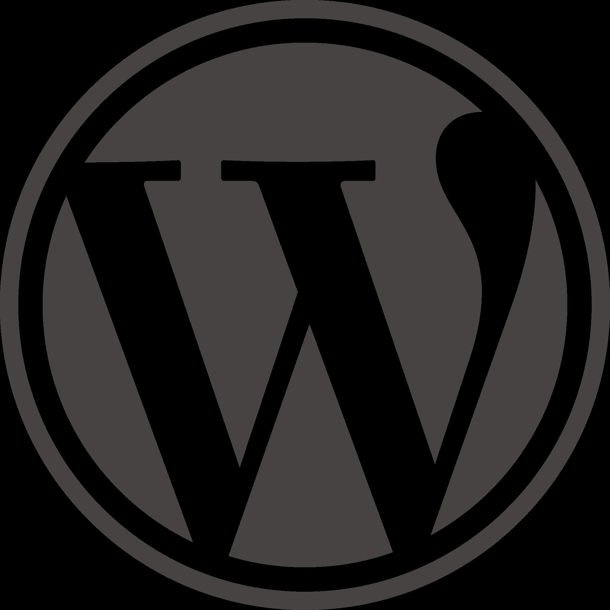 wordpress-logo-1